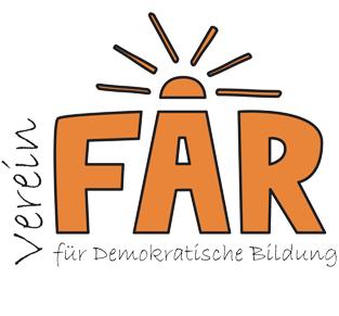 Far: Verein für demokratische Bildung