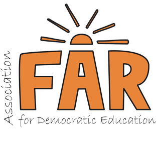 Far: Association for democratic education